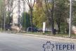 На Тарнавського у Тернополі буде додаткова дорожня смуга