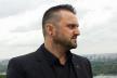 Провідний архітектор очолить Бережанську ОТГ