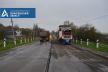 Розпочався ремонт 10 кілометрів автошляху Н-18 Івано-Франківськ-Бучач-Тернопіль