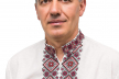 Юрій Пухайло: «Я став депутатом не для того, щоб базікати, а для того, щоб кожен день працювати»
