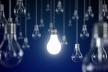 26 січня майже 80 населених пунктів Тернопільщини будуть без світла