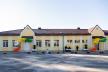 «Ремонт не проводили більш як 60 років»: на Тернопільщині відремонтували корпус старої школи