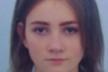 Увага! На Тернопільщині розшукують неповнолітню дівчину