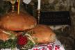 Тернополяни вшанували пам'ять жертв Голодомору