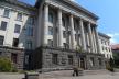 Волинський виш зареєстрували у Всесвітній базі медичних шкіл