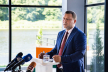 Стратегія розвитку Тернопільської області – першочергове завдання нового скликання обласної ради