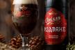 «Опілля» приготувало святковий сюрприз шанувальникам пива