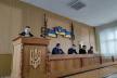 Депутати Тернопільської районної ради закликали Уряд знизити тарифи
