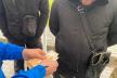Погрожували спалити транспорт: на Тернопільщині судять рекетирів