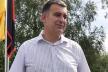 Голова Бучацької ОТГ в одному документі зробив майже три десятки помилок