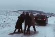На Тернопільщині молодь ризикнула життям заради відео в Tik-Tok (Відео)