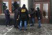 На отриманні хабара у 500 доларів США викрито начальника управління Тернопільської ОДА