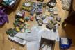 На Тернопільщині викрили осіб, що збували паливні картки за заниженою вартістю