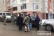 Вимагали 5 тис. доларів: правоохоронці затримали подружжя тернополян