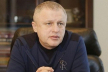 """Президента київського """"Динамо"""" оштрафували на 50 тисяч за інтерв'ю"""