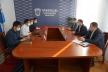 Китайська компанія планує побудувати завод на Тернопільщині