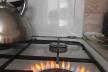 Яка у квітні ціна газу для мешканців Тернополя та Тернопільського району?