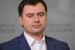Відомий політик з Тернополя лишився своєї посади