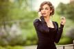 5 дивовижних якостей, які роблять жінку неймовірно привабливою в очах будь-якого чоловіка
