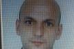 Увага! На Тернопільщині розшукують зниклого військового