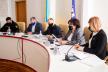 COVID-19 не відступає: на Тернопільщині зареєстрували 9 спалахів