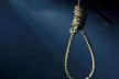АТОвець з Тернопільщини хотів  покінчити життя  самогубством