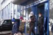 Хлопець, в якого стріляли в Тернополі, повернувся з лікарні додому