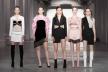 Десятикласниця з Тернопільщини презентувала власну колекцію одягу на Українському тижні моди