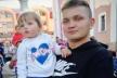 Помер 29-річний Ярослав Стасюк з Теребовлі