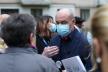 Сергій Надал: У Тернополі докладаємо усіх можливих зусиль, щоб зупинити поширення коронавірусу