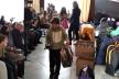 У Тернополі відбулася акція «Теплом зігріємо серця»
