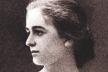 Історія письменниці із Тернопільщини