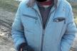 Операція «Первоцвіт»: на Тернопільщині виявили перших порушників