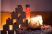 Тернополяни можуть оздоровитися у соляних кімнатах