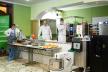 Смачно, корисно та недорого: у Тернополі презентували шкільне меню
