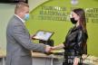 На Тернопільщині жінка врятувала від самогубства ветерана АТО