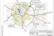Поблизу Тернополя побудують транспортну розв'язку в двох рівнях за проектом «Експерт Проект Плюс»