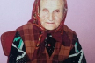 Праця, молитва і спів: рецепт довголіття від 95-річної ювілярки з Тернопільщини