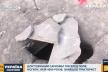На Тернопільщині тракторист знайшов унікальний доісторичний саркофаг