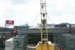 У Тернополі будують Гаївську розв'язку