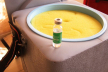 Що таке вакцинація та чи потрібно це робити від вірусу COVID-19?