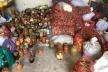 Жителі Тернопільщини передали консерви військовим на Схід України