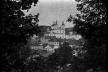 Місто Кременець на фото відомого львів'янина