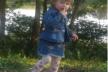 Увага! У Тернополі розшукують 5-річну дівчинку