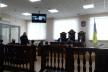 18-річну підозрювану у вбивстві іноземмця залишили під вартою