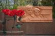 День пам'яті та примирення: у Тернополі відбувся мітинг-реквієм