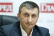 Тимошенко недарма б'є на сполох: усі політики мають підтримати референдум «Батьківщини» і захистити землю, – експерт