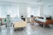 У Тернополі знизився рівень захворюваності на COVID-19