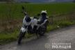Викрав мотоцикл: від п'яти до восьми років позбавленні волі загрожує жителю Тернопільщини