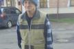 Увага! На Тернопільщині розшукують 55-річного чоловіка